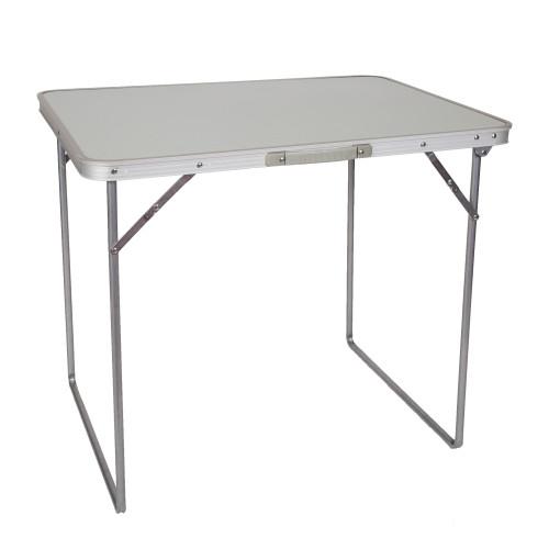 Folding Utility Camp Table