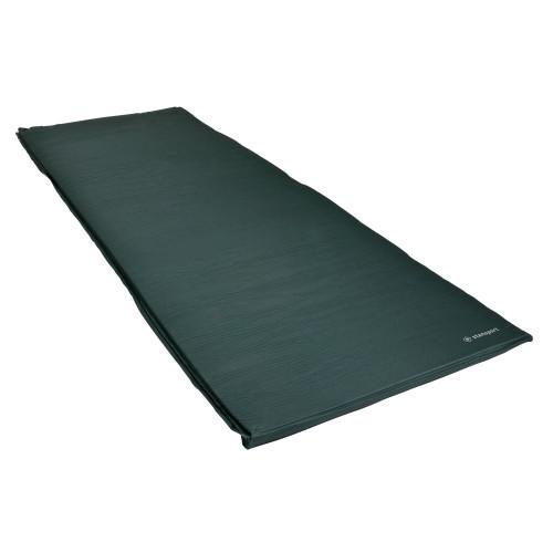 Self-Inflating Air Mat