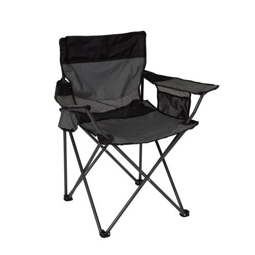 Apex Elite Arm Chair