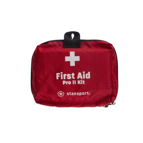 Pro II First Aid Kit