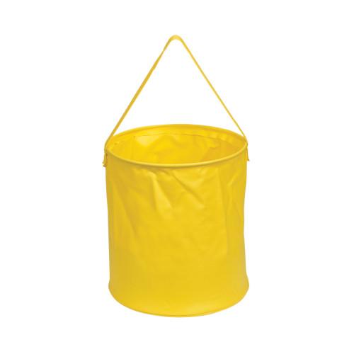 Collapsible Utility Bucket