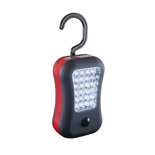 Campers Multi-Function Light
