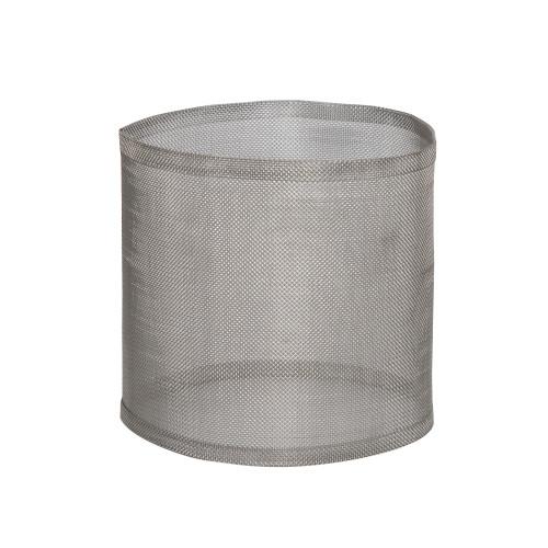 Wire Mesh Lantern Globe  For #170