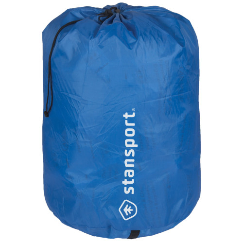 Polyester Stuff Bags X-Large