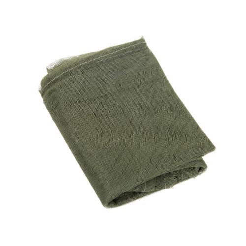 Mosquito Netting Sheets