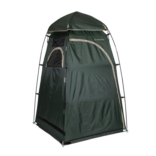 Deluxe Privacy Shelter