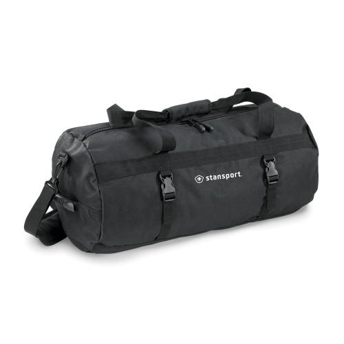Traveler II Duffle Bag