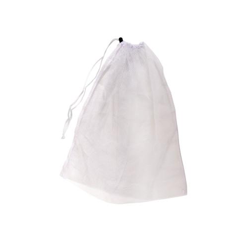 Mesh Laundry Dunk Bag Small