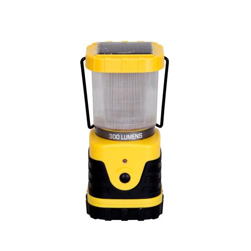 300 Lumen Solar Lantern