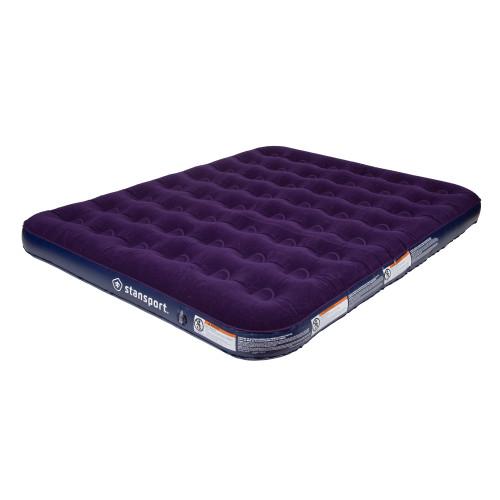 Deluxe Air Bed Queen