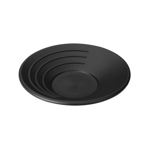 Plastic Gold Pan Medium