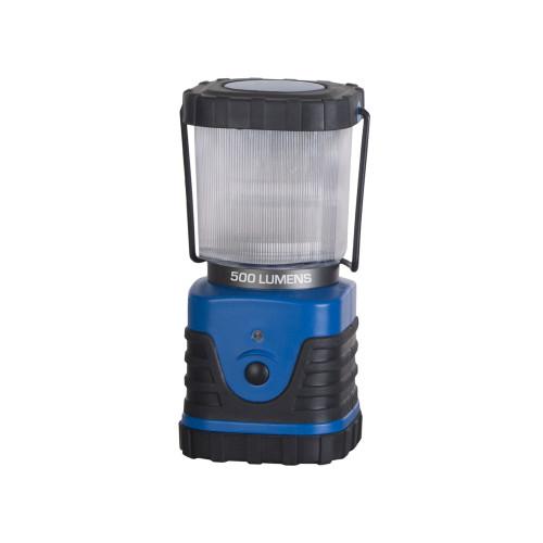 SMD LED Lantern 500 Lumens