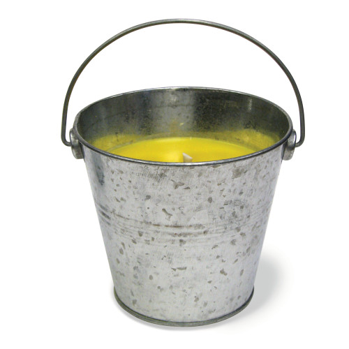 Insect Repellent Citronella Candle - Large