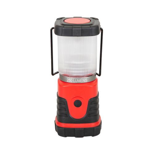 SMD LED Lantern 250 Lumens