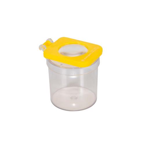 Kids Magnifying Jar