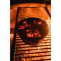 Pre-Seasoned Cast Iron Dutch Oven Flat Bottom