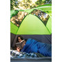 Cedar Creek Dome Tent