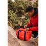 Grab & Go Emergency Kit