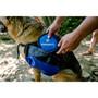 Saddel Bag for Dogs