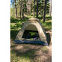 Buddy Hunter Dome Tent