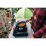 Portable Outdoor Butane Stove