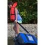 Waterproof Dry Bags 65L