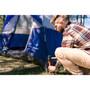 Rubber Tent Peg Mallet