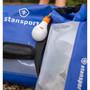 Waterproof Dry Bags 10L