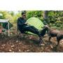 Apex Folding Sling Back Chair