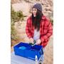 All Purpose Camper's Soap 3.4 OZ