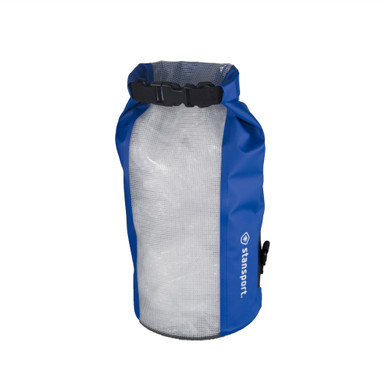 Stansport 3-Pack Waterproof Pouches