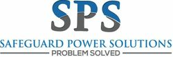 SafeGuard Power Solutions