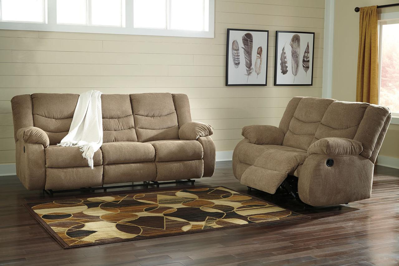 Peachy The Tulen Mocha Reclining Sofa Reclining Loveseat Machost Co Dining Chair Design Ideas Machostcouk