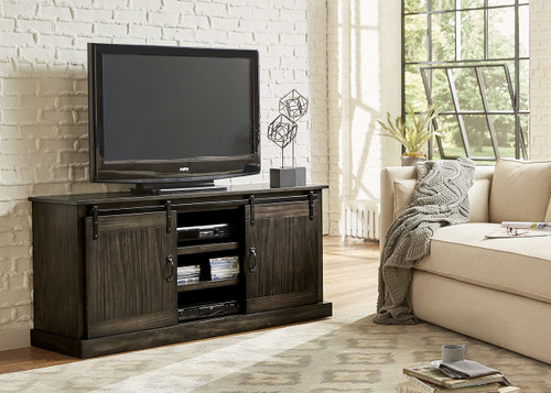 Living Room - Entertainment - TV Stands - Page 1 - Lifestyle ...