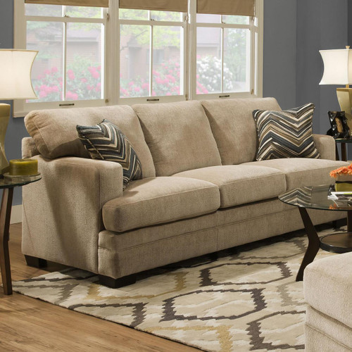 United Furniture Industries Products Lifestyle Furniture