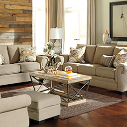 Living Room Lifestyle Furniture Mattress Gallery