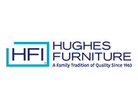 Hughes Furniture