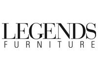 Ledgends Furniture