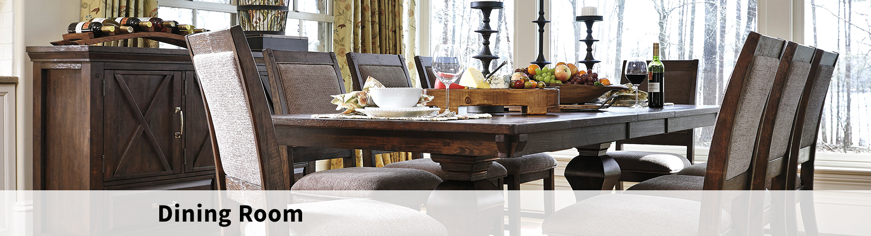 dining-banner.jpg