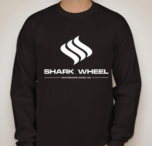 Shark Wheel Original Long Sleeve