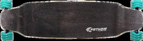 Skogging Board