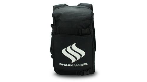 Skateboard Backpack by Shark Wheel