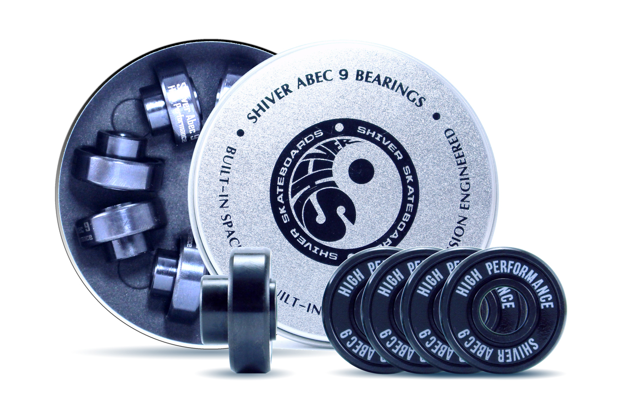 """60MM 78A Special Edition """"Nicky Guerrero"""""""