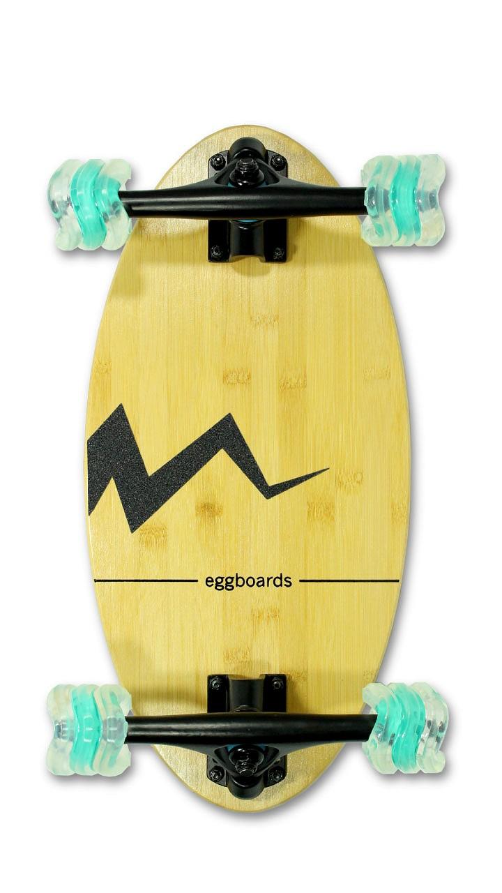 Eggboard