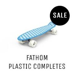 01-fathom-plastic-completes-new2.jpg