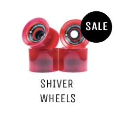03-shiver-wheels3.png