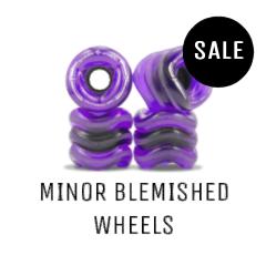 05-blemished-wheels3.png