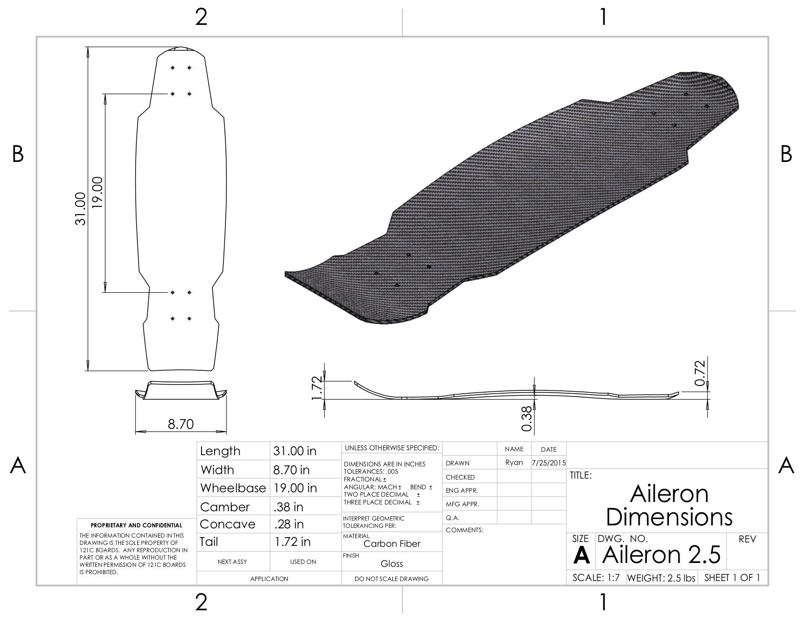 aileron-dimensions.jpg
