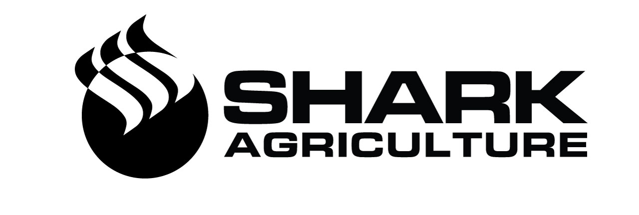 shark-wheel-agriculture-logo-official.jpg