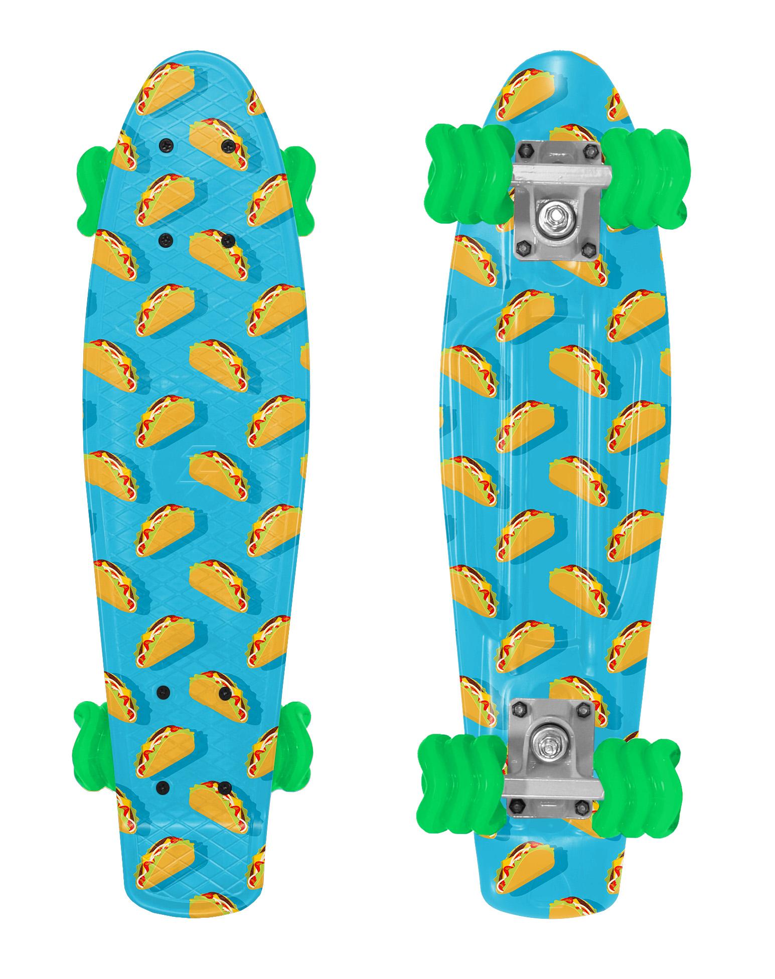 taco-plastic-skateboard-big-box.jpg